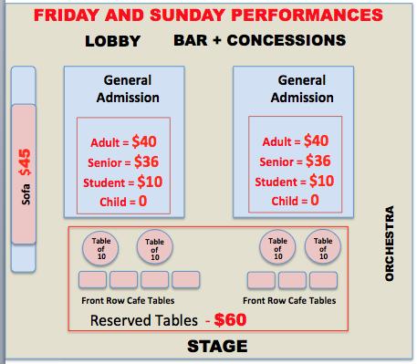 performance-seats