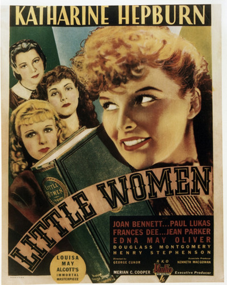 The Importance of Little Women